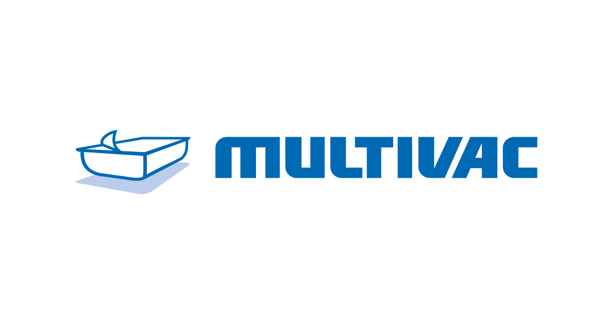 multivac machine